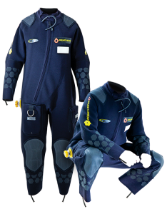 Home Othree Commercial Aquatherm Hot Water Suit